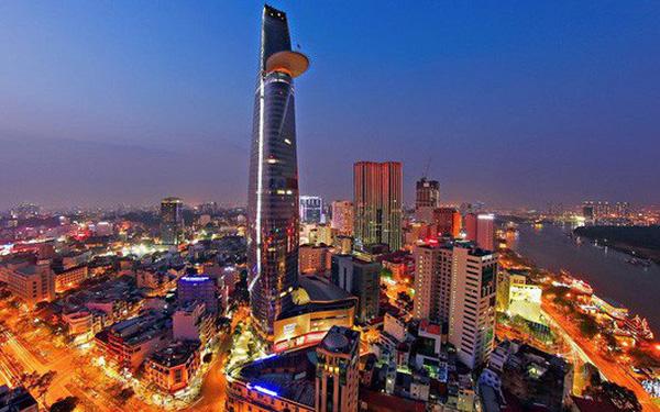 WEF: Ba yếu tố làm nên 'phép lạ kinh tế' của Việt Nam