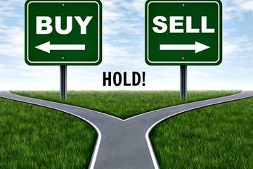 Ngày 17/9: Khối ngoại mua ròng hơn 47,7 tỷ đồng, vẫn gom mạnh VNM