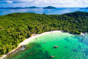 Việt Nam có lượng khách quốc tế tăng cao thứ 3 thế giới