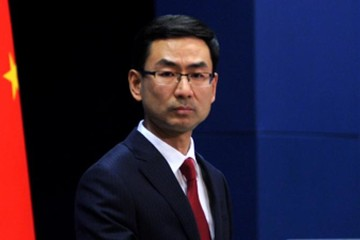 Trung Quốc khẳng định sẽ đáp trả nếu Mỹ áp mức thuế mới
