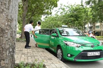 Các công ty con của Mai Linh nợ 100 tỷ BHXH: Tập đoàn đang nỗ lực trả nợ