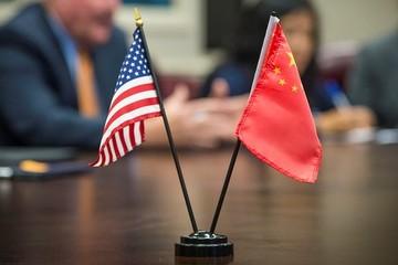 Trung Quốc cân nhắc hủy ý định nối lại đàm phán với Mỹ