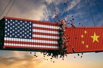 Mỹ áp thuế với 200 tỷ USD hàng hóa Trung Quốc từ ngày 24/9