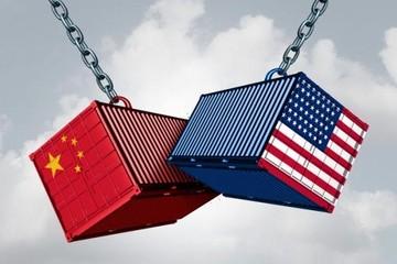 BVSC: Cơ hội sẽ đến với rất nhiều nước khác nếu chiến tranh thương mại Mỹ-Trung tiếp tục leo thang