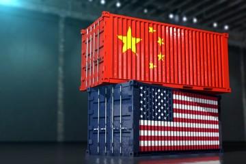 Trung Quốc: Phải đáp trả thuế quan của Mỹ