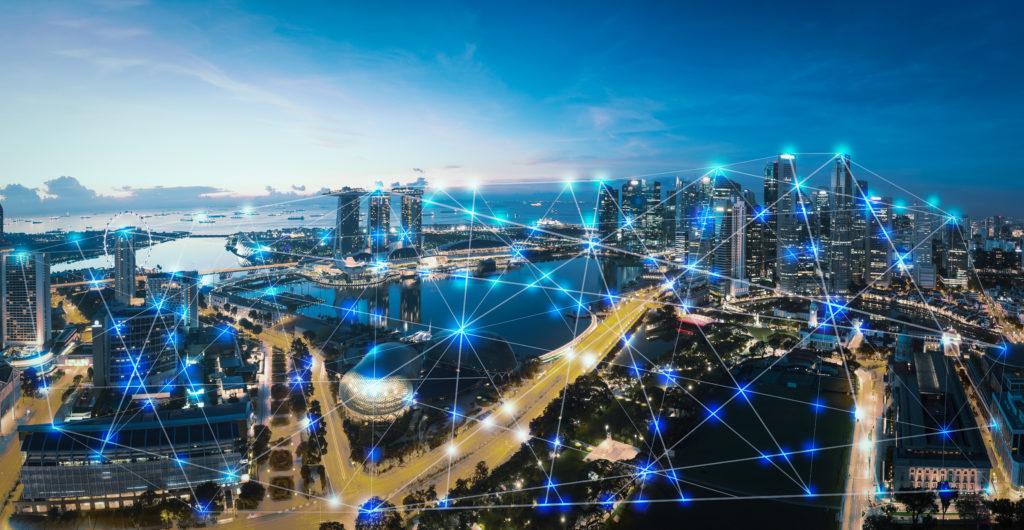 Xây thành phố thông minh nhìn từ Malaysia, Thụy Điển: Con người là chìa khóa