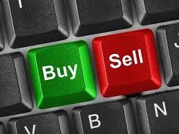 CTD, DXG, IDI, THI, SKG: Thông tin giao dịch cổ phiếu