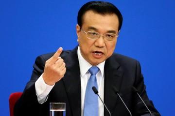 Phó thủ tướng Trung Quốc: Sẽ không hạ giá nhân dân tệ trong chiến tranh thương mại