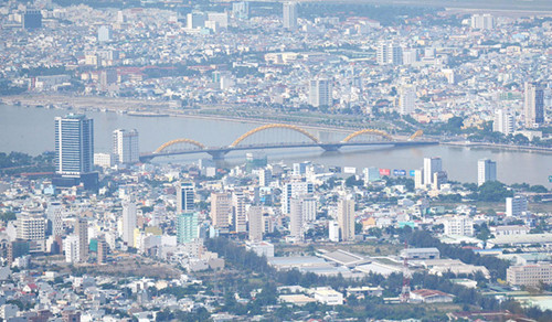 'Di dời sân bay Đà Nẵng không phải là đề xuất tốt'
