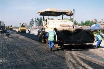 Thủ tướng chấp thuận giải thể Hội đồng quản lý Quỹ bảo trì đường bộ Trung ương