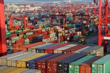 SSI Research: Xuất khẩu Việt Nam hưởng lợi ngắn hạn từ chiến tranh thương mại Mỹ - Trung