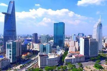 Giá bất động sản tăng bất thường 70%, TP HCM giao công an vào cuộc xử lý 'cò đất'