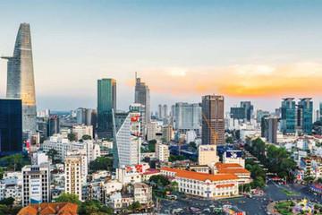 VDSC: Đầu cơ địa ốc gia tăng trở lại, giá đất nền TP HCM và Hà Nội tăng 3 lần