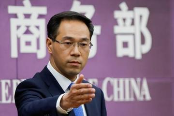 Trung Quốc kêu gọi Mỹ chân thành, sửa sai hành vi thương mại