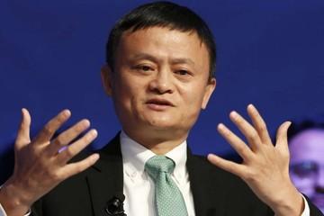 Jack Ma rút lời hứa giúp Mỹ tạo ra 1 triệu việc làm