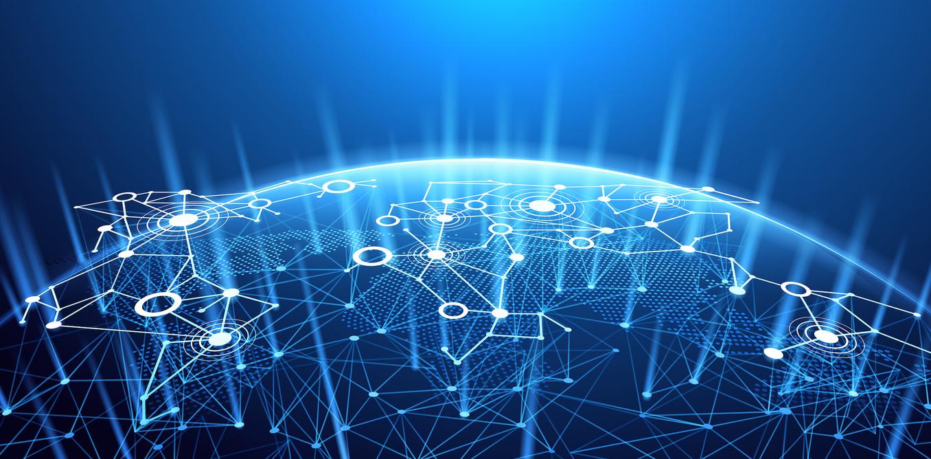 Ra mắt nền tảng giao dịch hàng hóa dựa trên blockchain đầu tiên