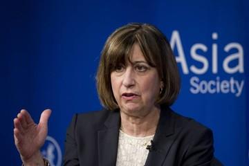 Cựu quan chức đàm phán Mỹ: Chiến tranh thương mại với Trung Quốc còn leo thang