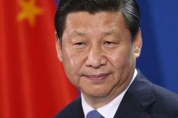 Truyền thông Trung Quốc: Bắc Kinh sẽ trỗi dậy mạnh mẽ hơn từ cuộc chiến thuế quan