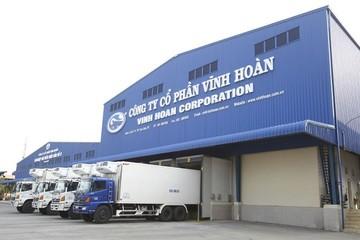 VDSC: Lãi ròng Vĩnh Hoàn có thể tăng 63% trong quý III