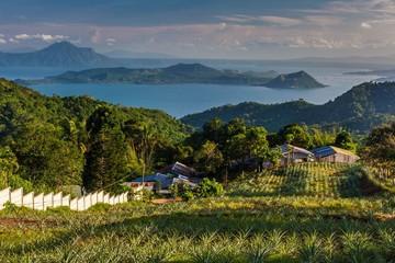 Giới siêu giàu châu Á nghỉ dưỡng ở đâu?