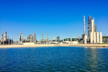 Nhà máy lọc dầu 9 tỷ USD được xuất khẩu xăng dầu