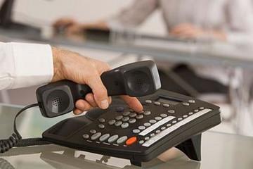 Chấn chỉnh hoạt động của công ty tài chính, cấm đòi nợ người không có nghĩa vụ trả