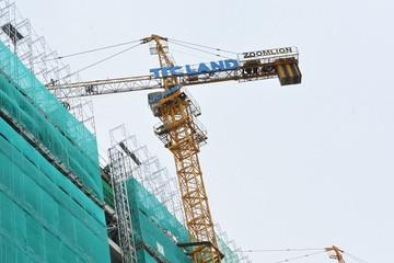 TTCLand (SCR) chi 126 tỷ đồng mua cổ phần Hải Phòng Plaza