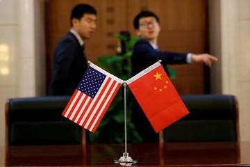 WSJ: Trung Quốc hủy kế hoạch đàm phán thương mại với Mỹ