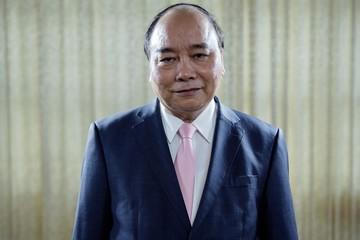 'Việt Nam đang tìm những cách mới để tăng trưởng kinh tế'