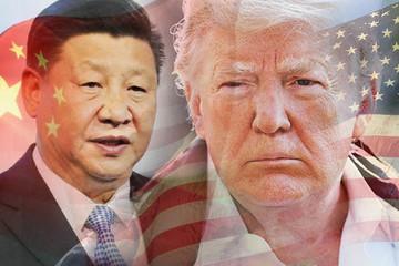 Quy mô hàng hóa áp thuế đáp trả sắp hết, Trung Quốc tính làm gì tiếp theo?
