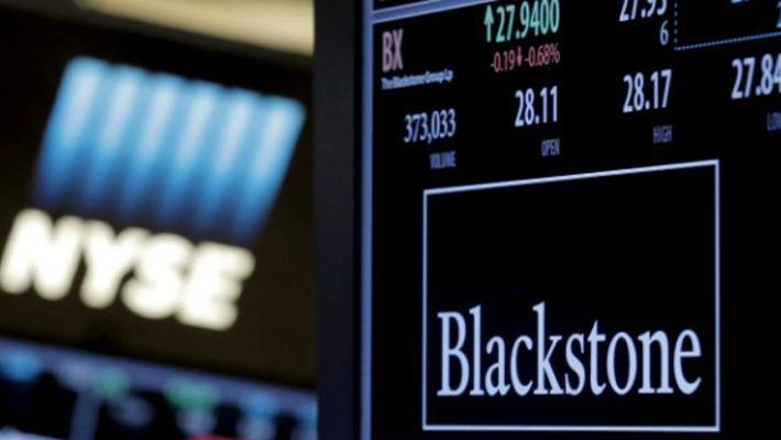 Công ty quản lý quỹ Blackstone dự kiến nắm 1.000 tỷ USD tài sản vào năm 2026