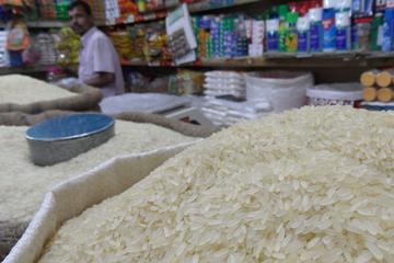 Indonesia hủy kế hoạch nhập khẩu 600.000 tấn gạo