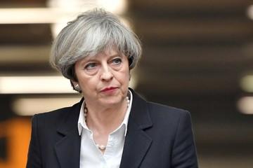 Các bộ trưởng Anh vẫn ủng hộ kế hoạch Brexit của Thủ tướng May