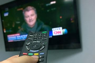 Đề xuất quản lý dịch vụ truyền hình xuyên biên giới