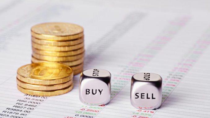 VNM, SKG, GMC, PMG, HAH, RIC: Thông tin giao dịch cổ phiếu