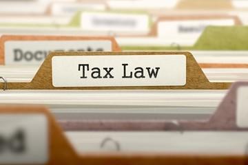 PHC bị phạt và truy thu 716 triệu đồng tiền thuế
