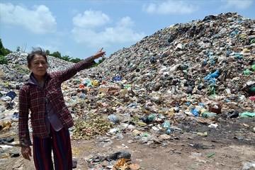 Lỗ hổng pháp luật từ thuế bảo vệ môi trường: Thất thu nghìn tỷ đồng với túi nylon