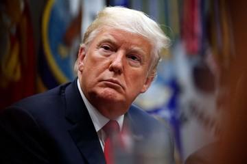 JPMorgan: Trump có thể phạm sai lầm nghiêm trọng vì tự tin thái quá