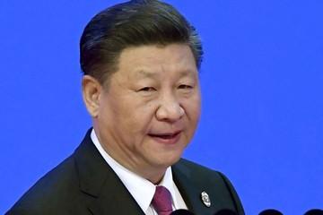 Truyền thông Trung Quốc: 'Không ai có thể hạ gục chúng tôi'