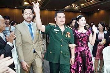 Truy tố 'ông trùm' Liên Kết Việt lừa chiếm hơn 1.000 tỷ đồng