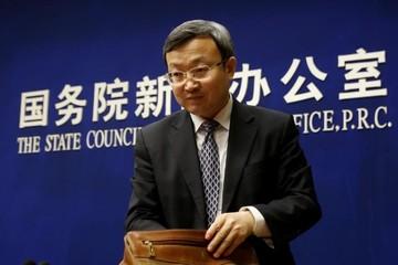 Trung Quốc: Đàm phán thương mại khó diễn ra nếu Bắc Kinh bị 'kề dao vào cổ'