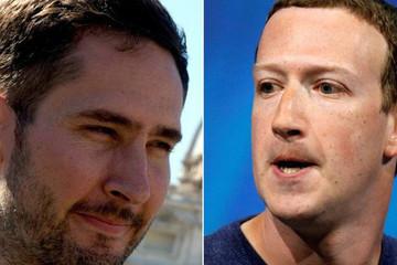 5 điểm đáng chú ý trong bức thư tạm biệt của CEO Instagram, tiết lộ cuộc nội chiến bên trong Facebook