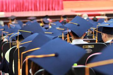 Ủy ban Kiểm tra T.Ư tuyển chọn sinh viên tốt nghiệp xuất sắc vào 15 vị trí