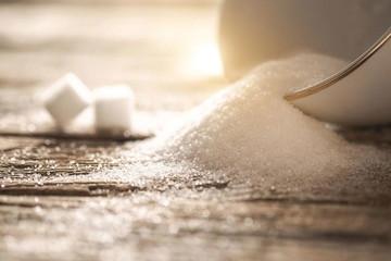 11 công ty được phép nhập khẩu 59.000 tấn đường trong hạn ngạch 2018