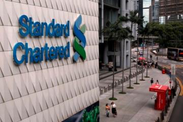 Loạt ngân hàng lớn tuyên bố ngừng tài trợ cho các dự án nhiệt điện than mới