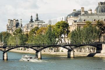 10 thành phố nổi tiếng nhất thế giới với khách quốc tế