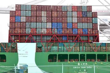 Trung Quốc sẽ giảm thuế nhập khẩu một số mặt hàng