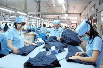 Một sản phẩm dệt may Việt Nam thoát thuế tự vệ của EU