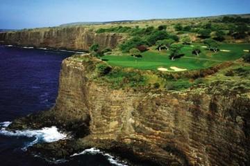 Hòn đảo riêng 300 triệu USD của tỷ phú công nghệ Mỹ
