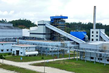 Bio Ethanol Dung Quất sẽ khởi động lại vào giữa tháng 10